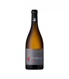 Evidência Encruzado Reserve White Wine 2017