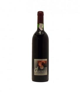 Quinta da Estação Duetos Red Wine 1999