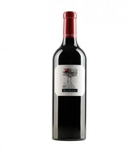 Campolargo Termeão P.V. Red Wine 2004