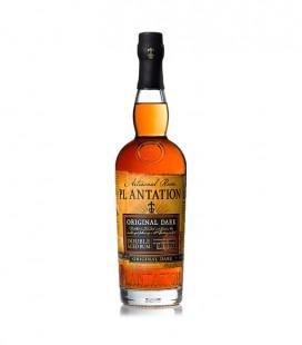 Rum Plantation Original Dark 40º