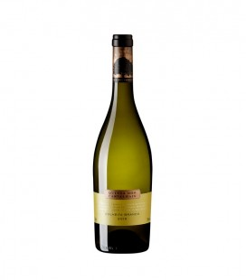 Quinta dos Carvalhais White Wine 2015