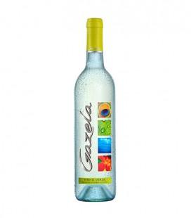 Gazela White Wine 750ml