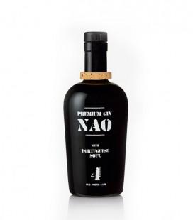 Gin Nao Premium 40º