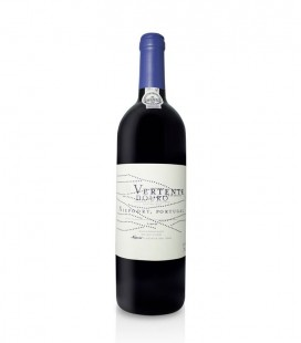 Vertente Red Wine 2016