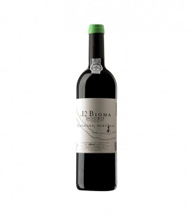 Bioma Red Wine 2013