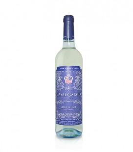 Casal Garcia White Wine