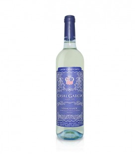Casal Garcia Vin Blanc