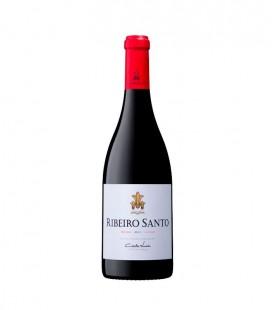 Ribeiro Santo Red Wine 2017