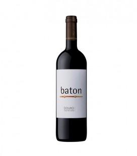 Baton Red Wine 2014