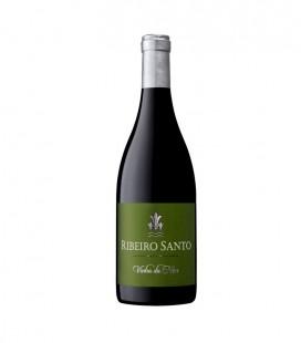 Vinha da Neve White Wine 2015