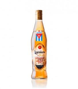 Rum Legendário Dorado