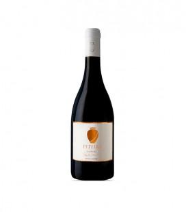 Piteira Red Wine 2015