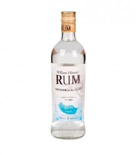 Rum William Hinton 40º