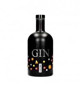 Gin Black Christmas Edition 1905 45º