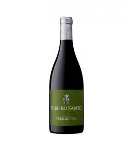 Vinha da Neve White Wine 2013