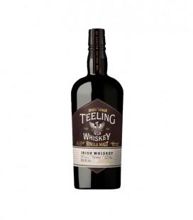 Teeling Whiskey Single Malt