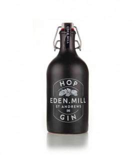 Gin Eden Mill HOP