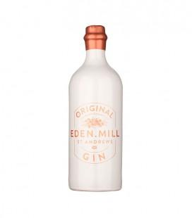 Gin Eden Mill Original