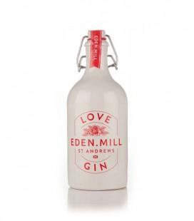 Gin Eden Mill LOVE