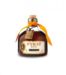 Rum Pyrat XO Reserve 40º