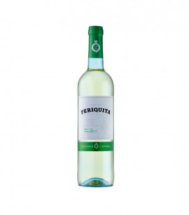 Periquita White Wine 2013