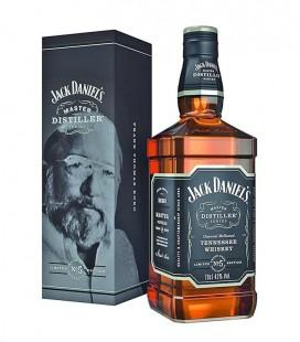 Jack Daniel's Limited Edition Nº5