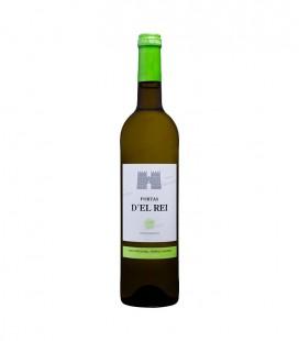 Portas D El Rei White Wine 2017