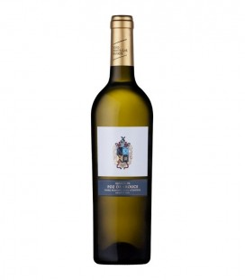 Quinta de Foz de Arouce White Wine 2015