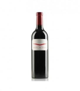 Campolargo Vinha da Costa Red Wine 2001