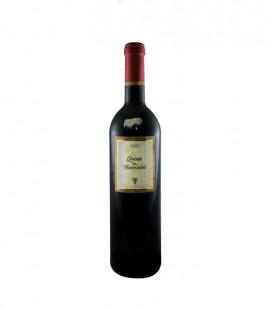 Quinta das Baceladas Red Wine 1997