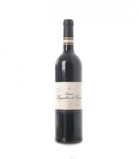 Quinta Lagoalva de Cima Red Wine 2003