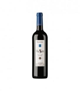 Viña Sastre Crianza Red Wine 1997