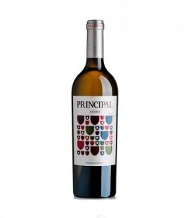 Principal Reserve White Wine 2009