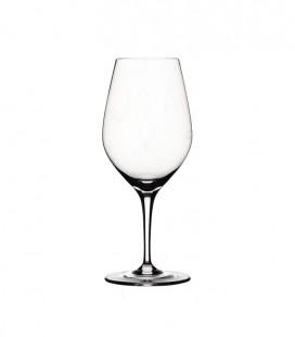 Glass Spiegelau Authentis Casual Red Wine