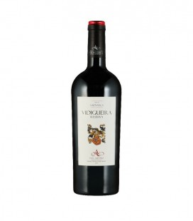 Vidigueira Reserve Red Wine 2016