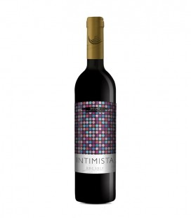 Intimista Douro Red Wine 2014