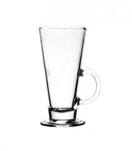 Glass Stölzle Bar & Liqueur Latte