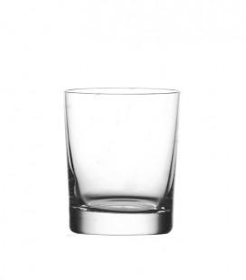 Glass Spiegelau Classic Bar Tumbler XL