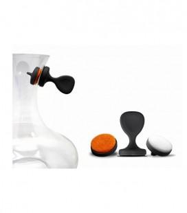 Clean Decanters Vin Bouquet Magnetic