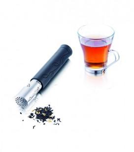 Tea Stick Vacu Vin