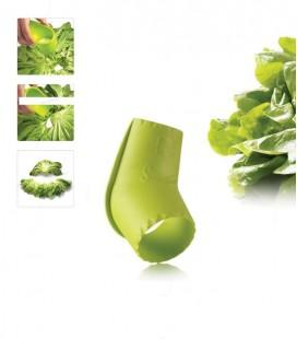 Salad Cutter Vacu Vin J-Hook