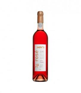 Dow's Rosé