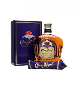Whisky Crown Royal  40%