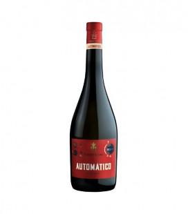 Ribeiro Santo Automático Red Wine 2014 (Magnum)
