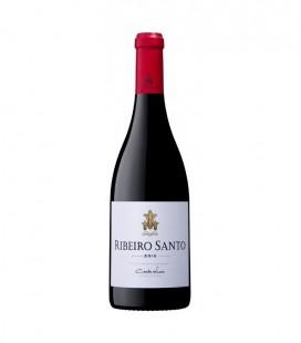 Ribeiro Santo Red Wine