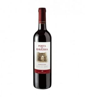 Porta Ravessa Vin Rouge