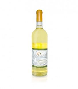 Buçaco White Wine 2016