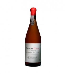 Clarete de Charme Red Wine 2016