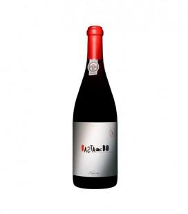 Niepoort Douro Bastardo Red Wine 2017