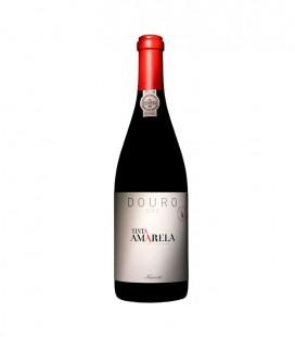 Niepoort Douro Tinta Amarela 2016 Red Wine